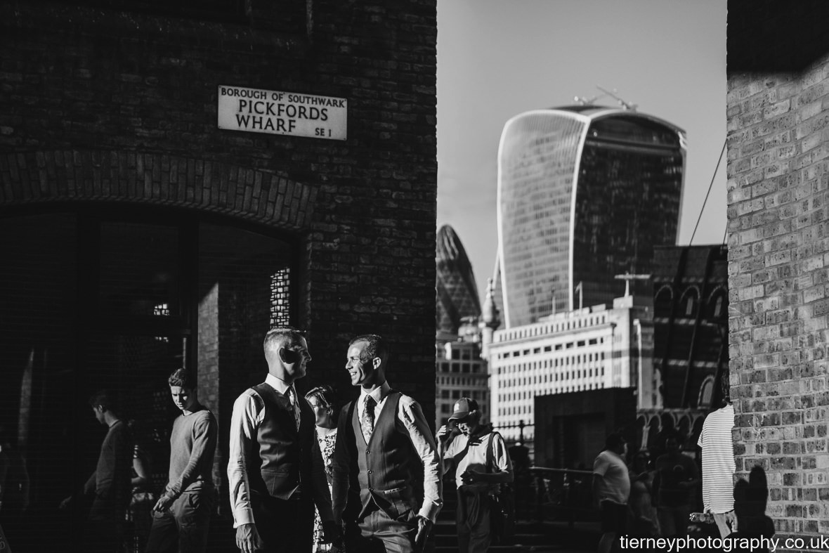 704 (2)-gay-london-wedding-2