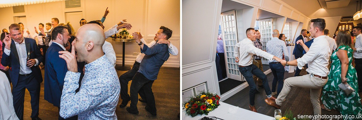 878-gay-london-wedding