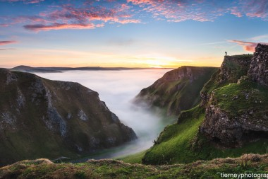 6042-peak-district-cloud-inversion
