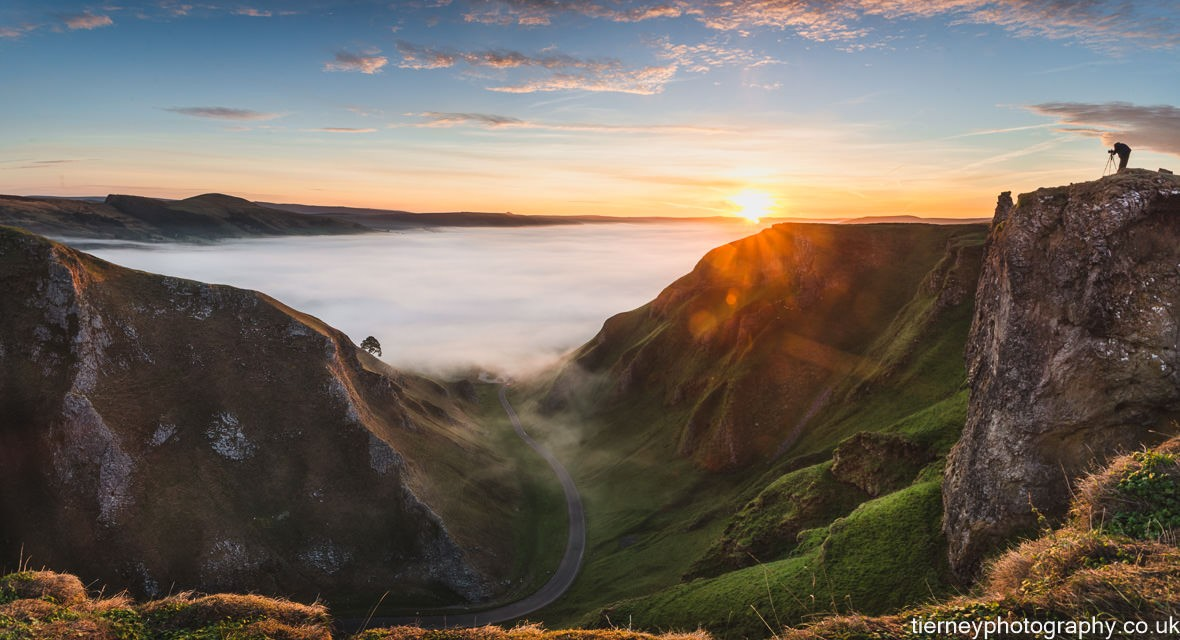 6063-peak-district-cloud-inversion