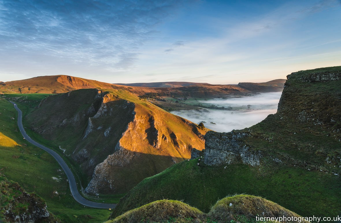 6075-peak-district-cloud-inversion