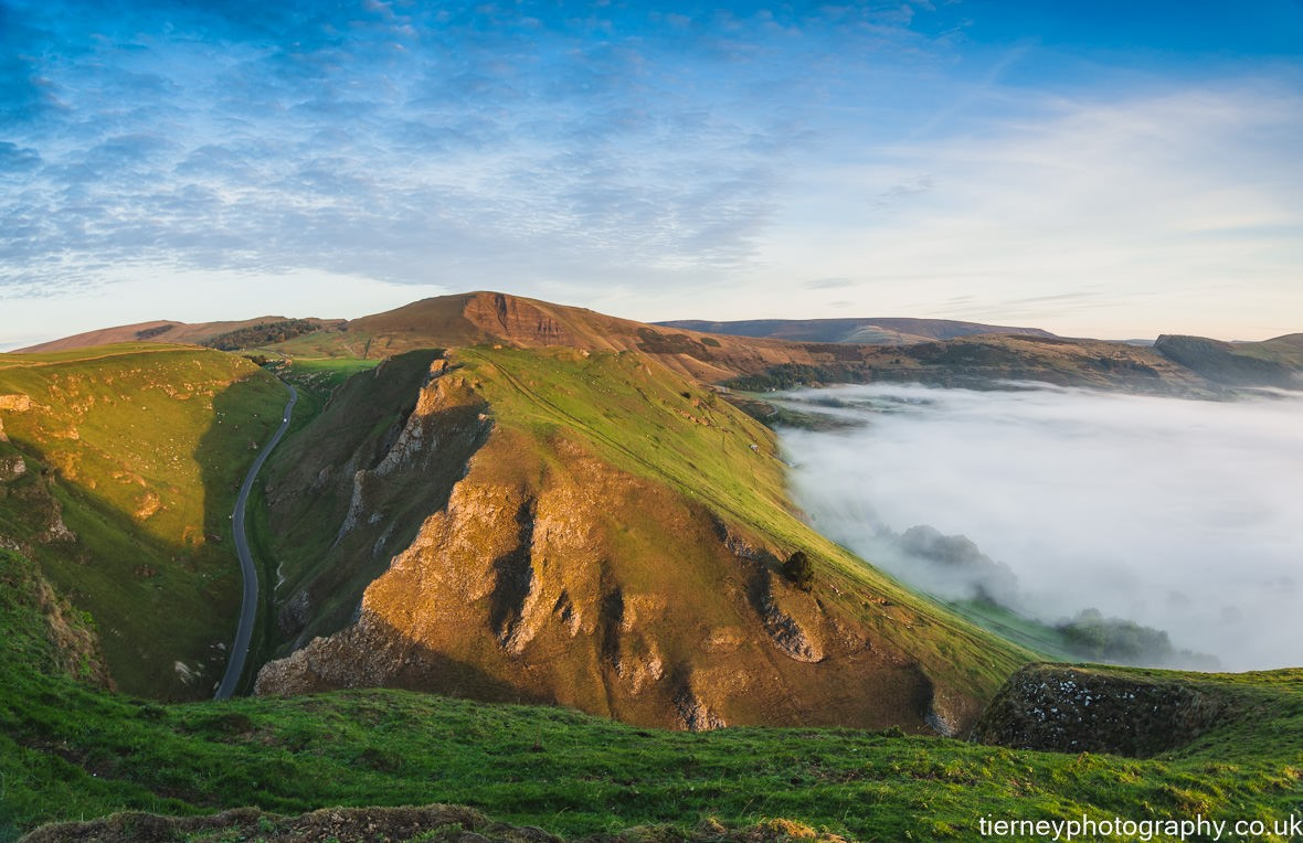 6082-peak-district-cloud-inversion