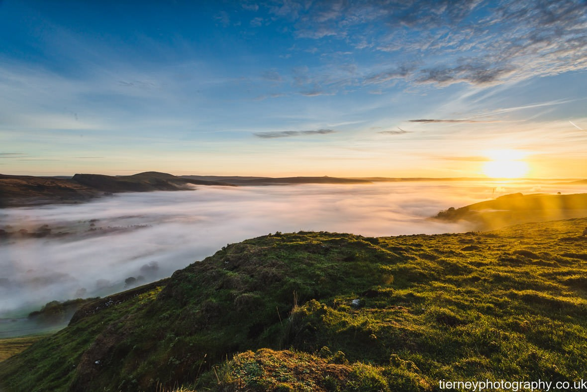 6089-peak-district-cloud-inversion