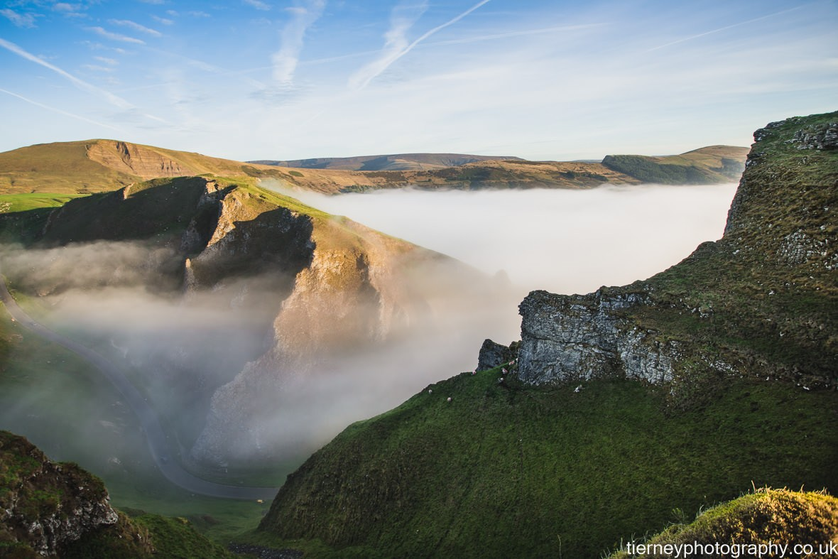 6112-peak-district-cloud-inversion