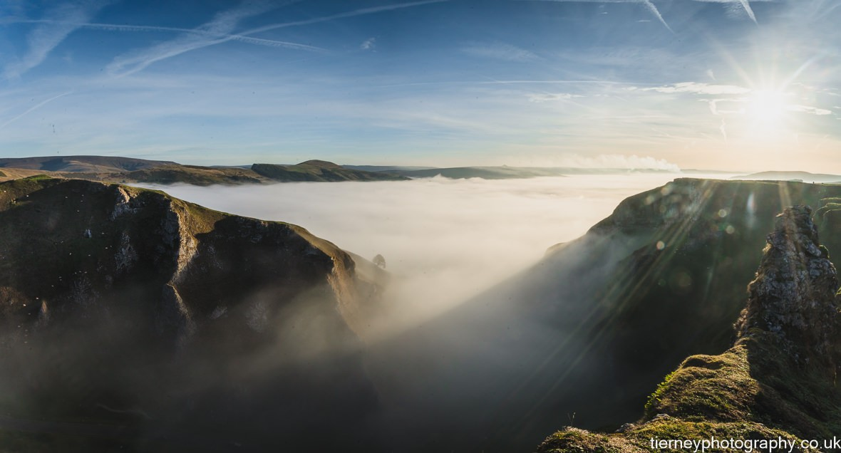 6129-peak-district-cloud-inversion