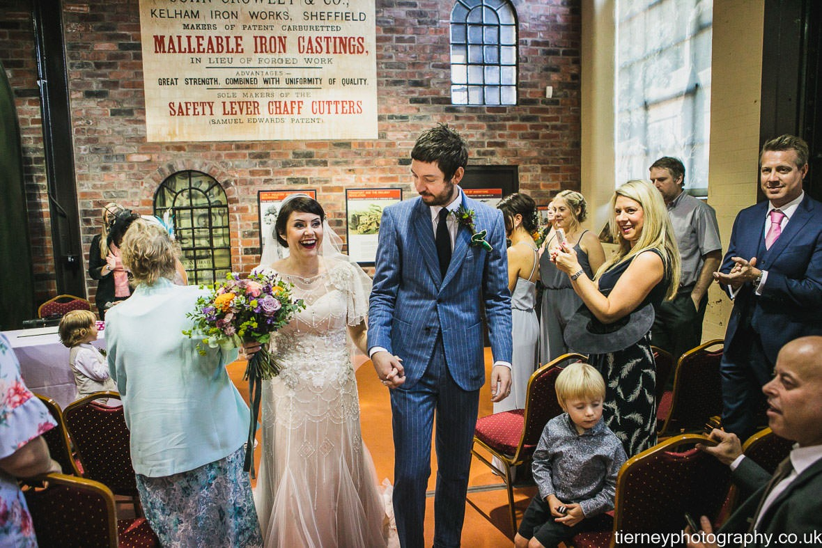 367-wedding-at-kelham-island-museum