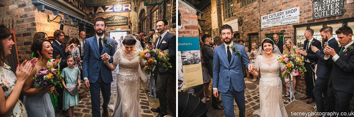 411-wedding-at-kelham-island-museum
