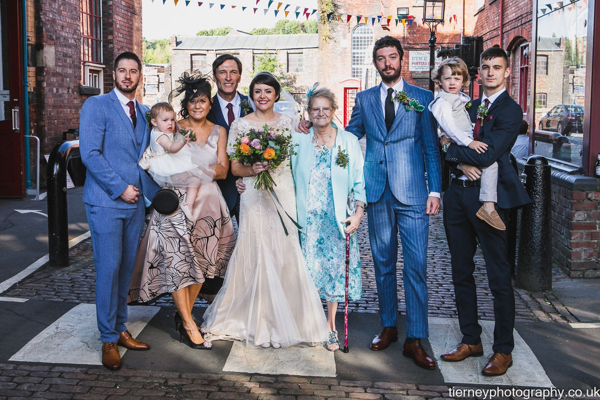 491-wedding-at-kelham-island-museum