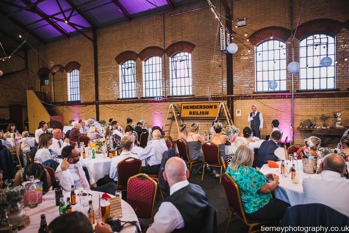 577-wedding-at-kelham-island-museum