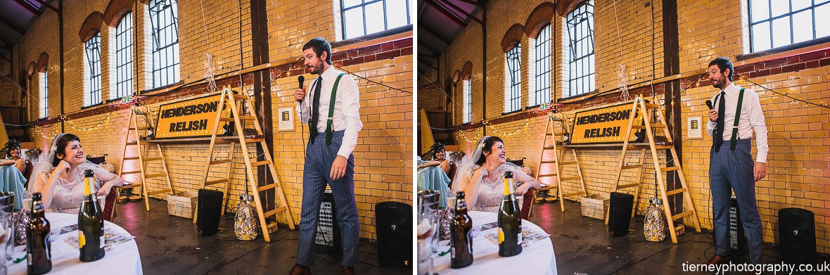 623-wedding-at-kelham-island-museum