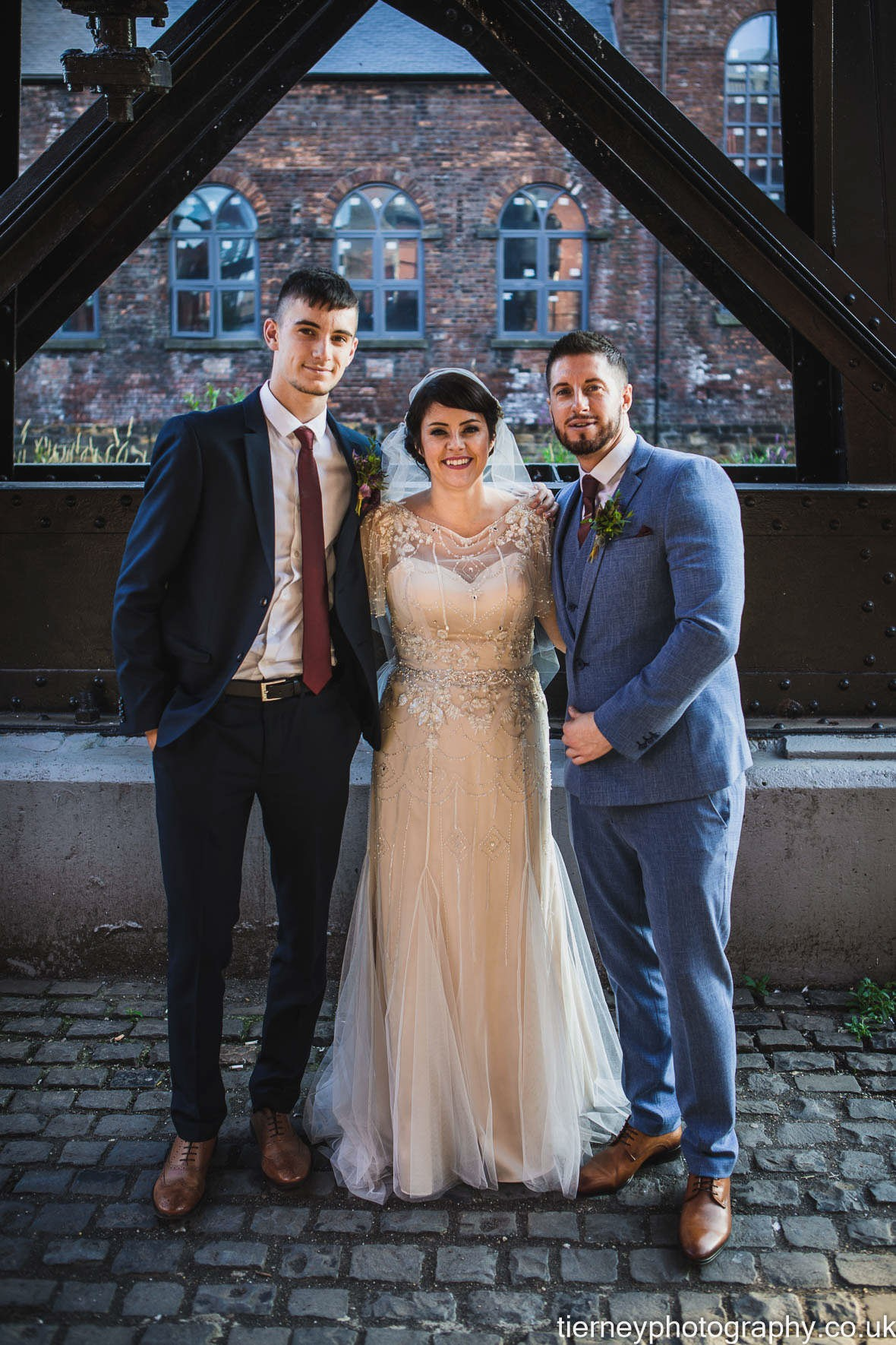 685-wedding-at-kelham-island-museum