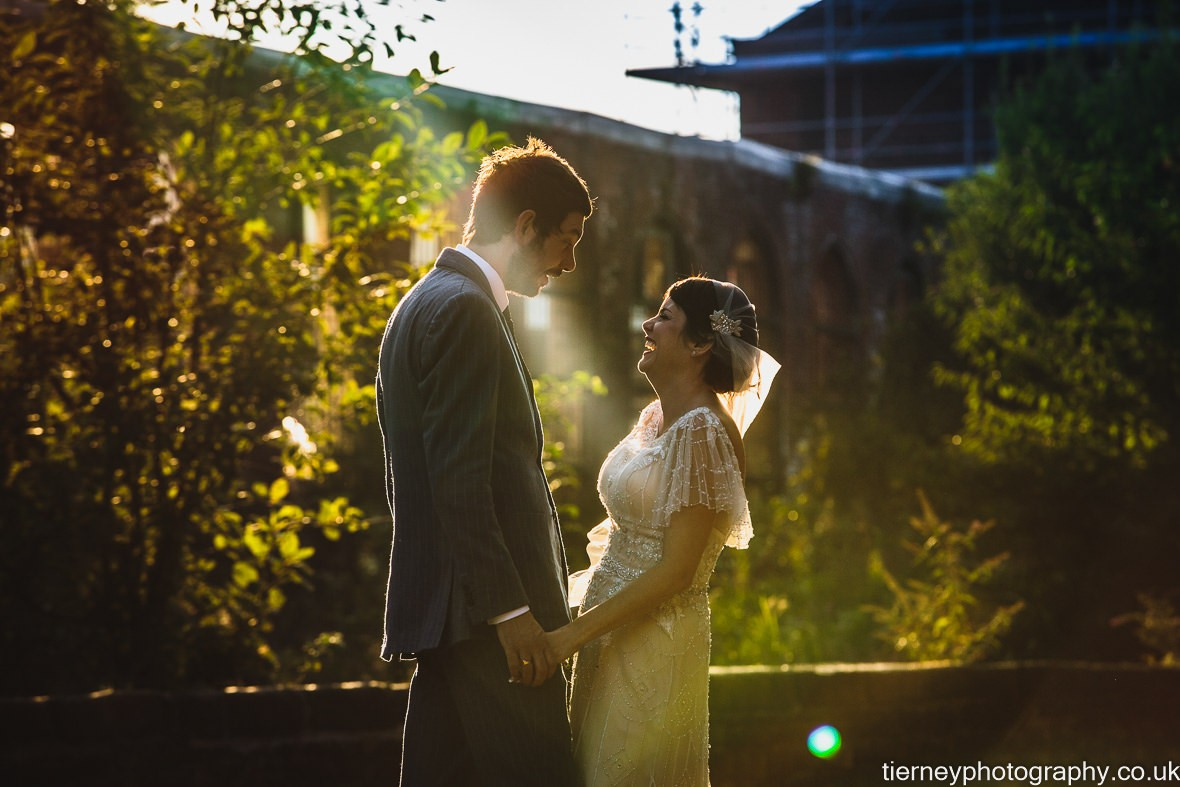 688-wedding-at-kelham-island-museum
