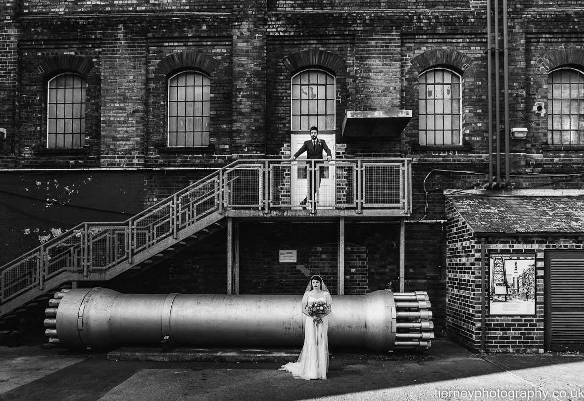 697-wedding-at-kelham-island-museum