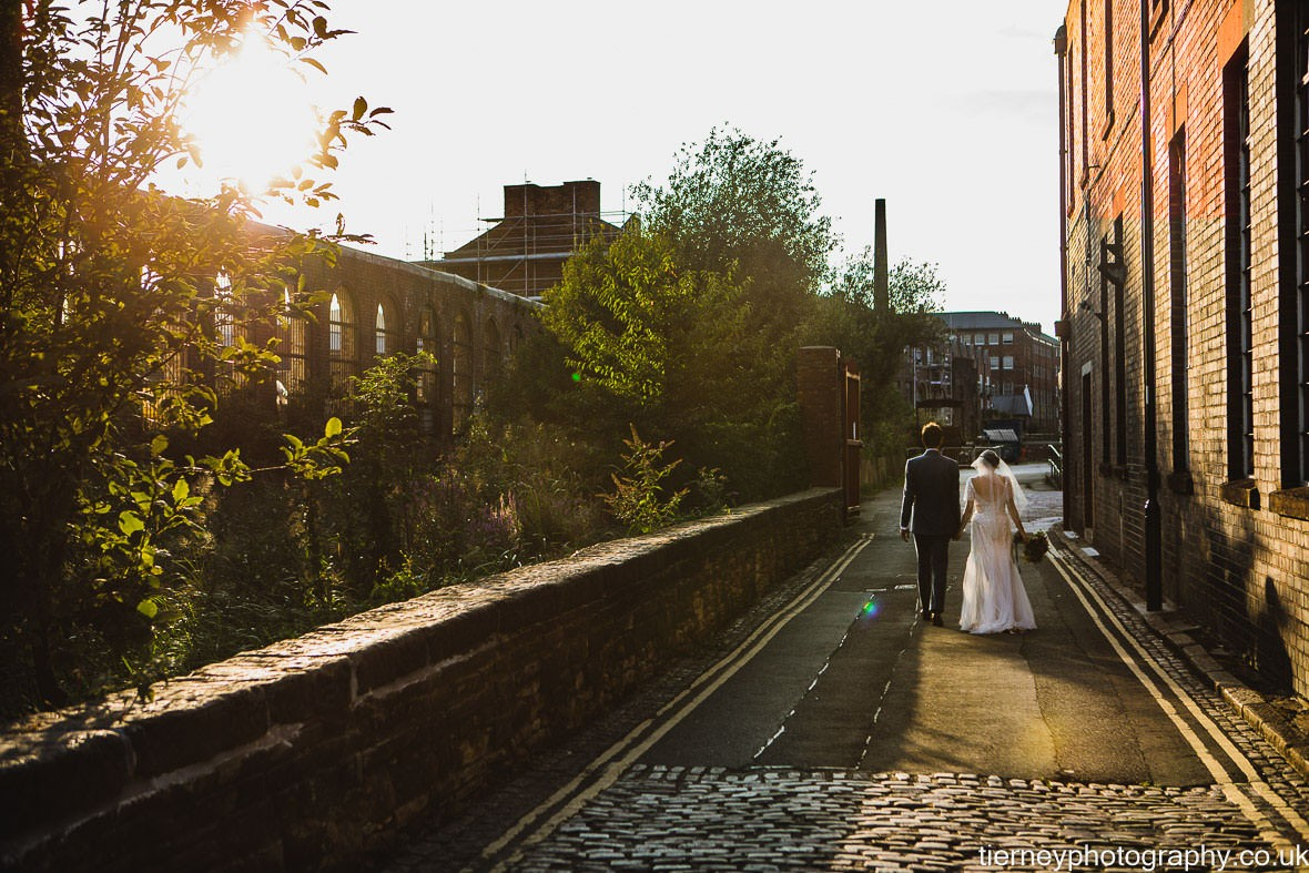 698-wedding-at-kelham-island-museum