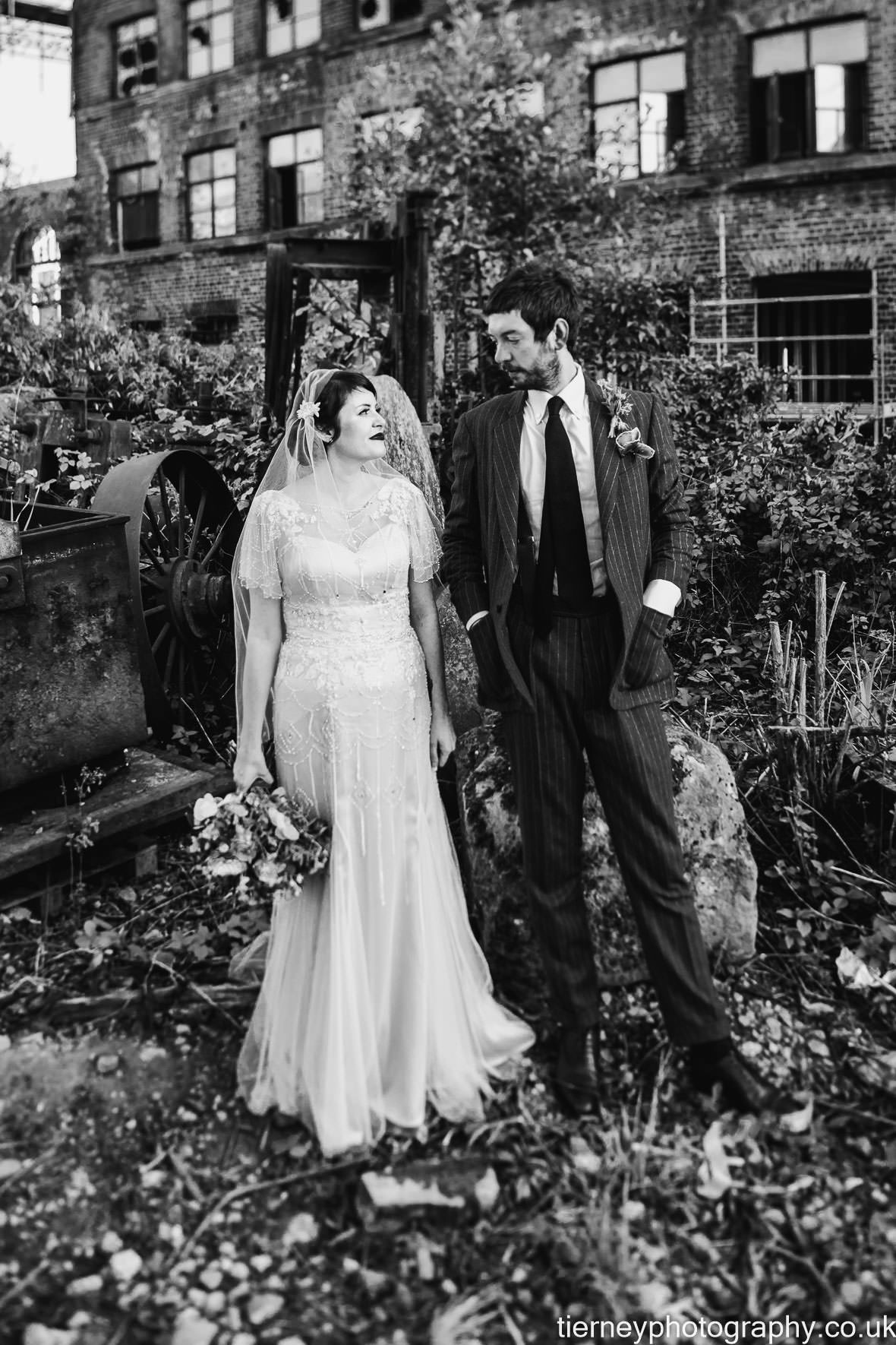 700-wedding-at-kelham-island-museum