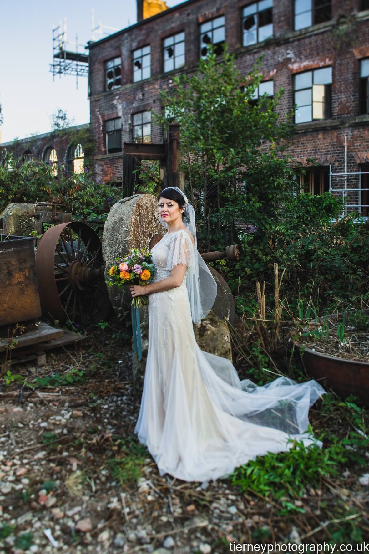 703-wedding-at-kelham-island-museum