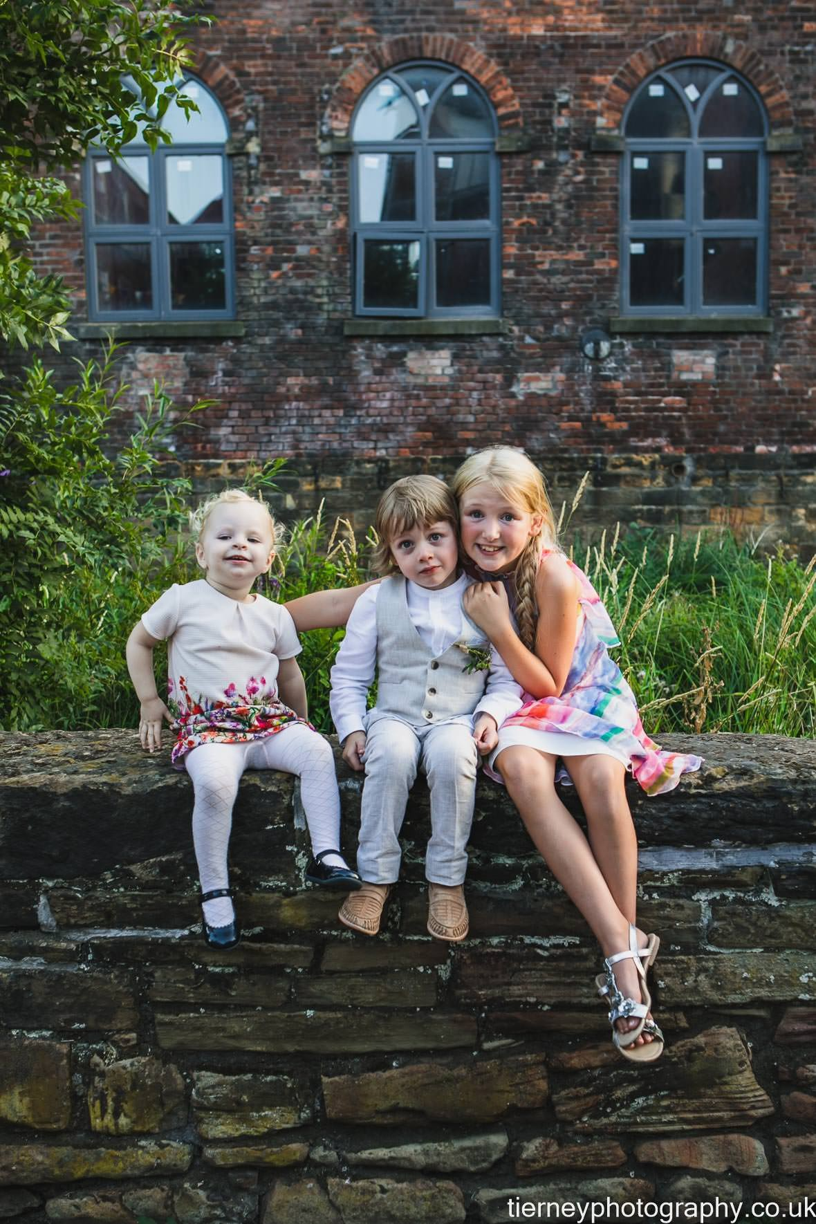 718-wedding-at-kelham-island-museum