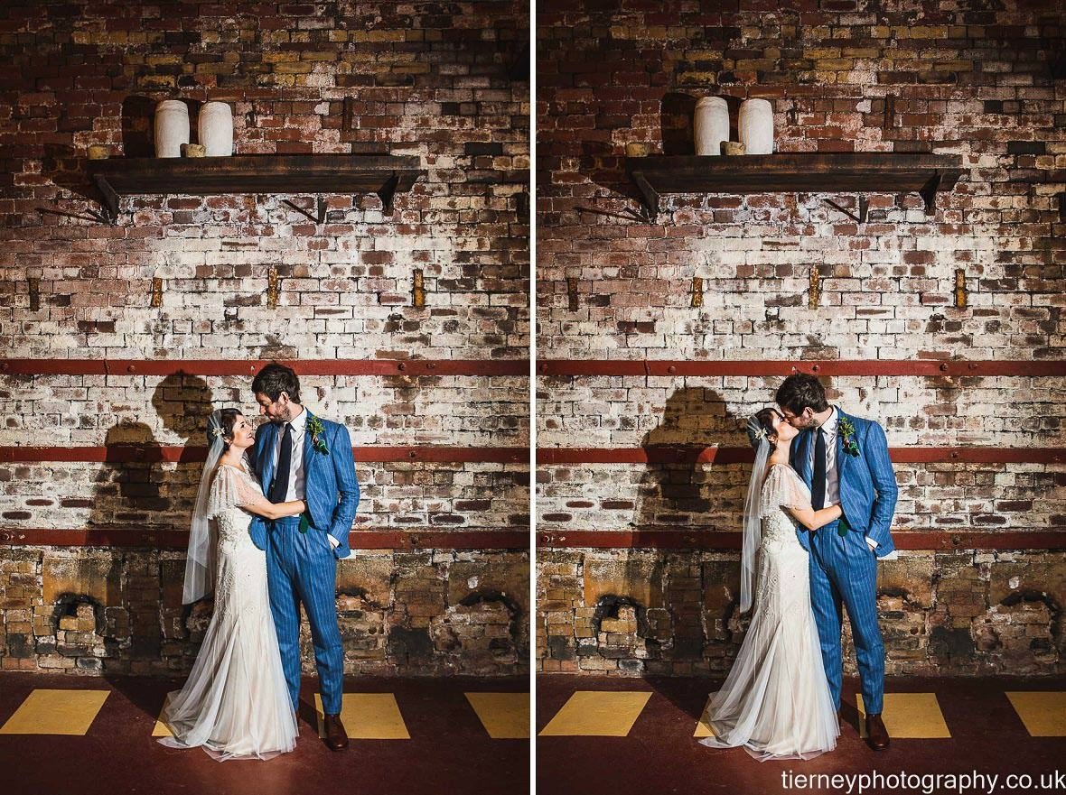 748-wedding-at-kelham-island-museum