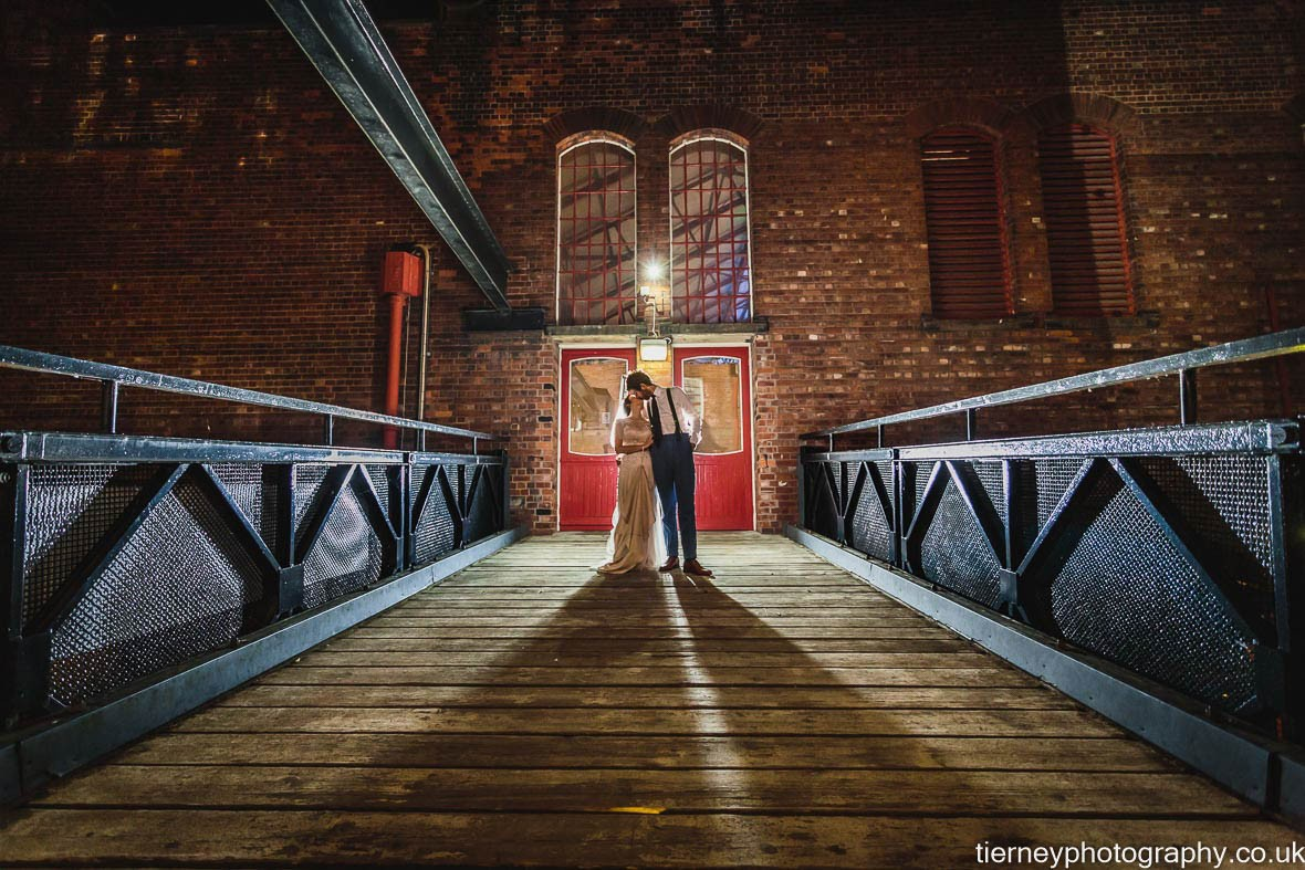 826-wedding-at-kelham-island-museum