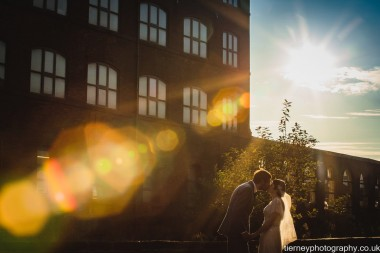 100-wedding-at-kelham-island-museum