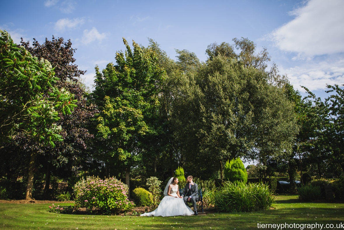 500-hemswell-court-wedding