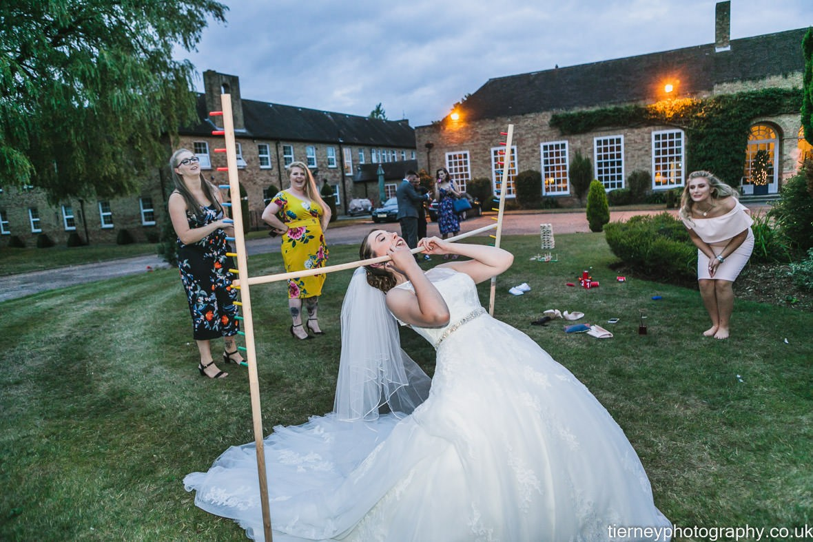 799-hemswell-court-wedding