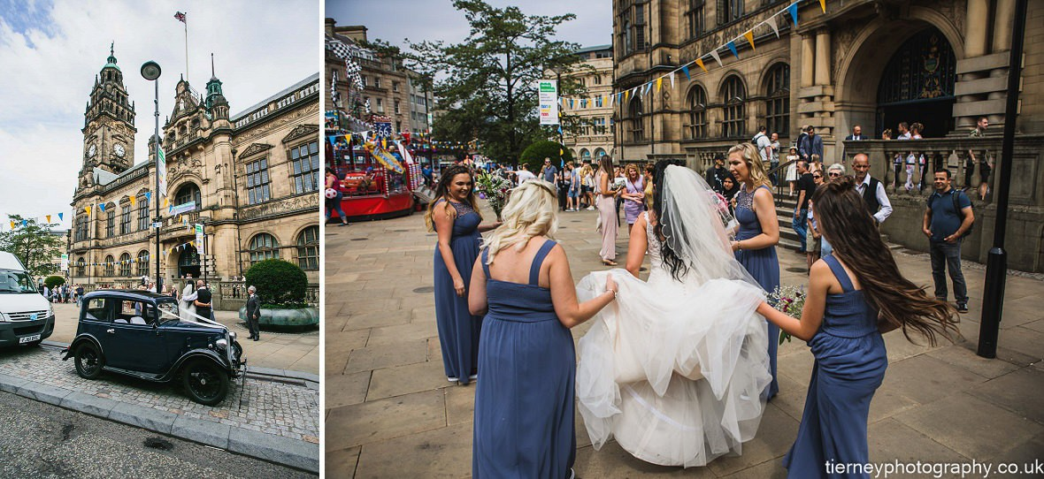 281-sheffield-wedding-photographer-rescued