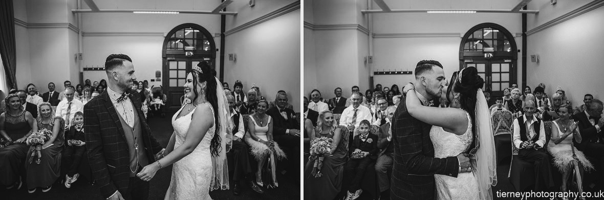 389-sheffield-wedding-photographer-rescued