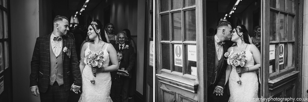 429-sheffield-wedding-photographer-rescued