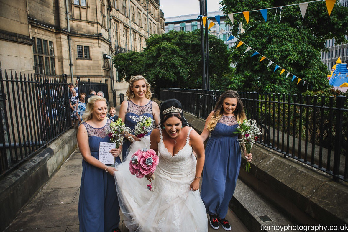439-sheffield-wedding-photographer-rescued