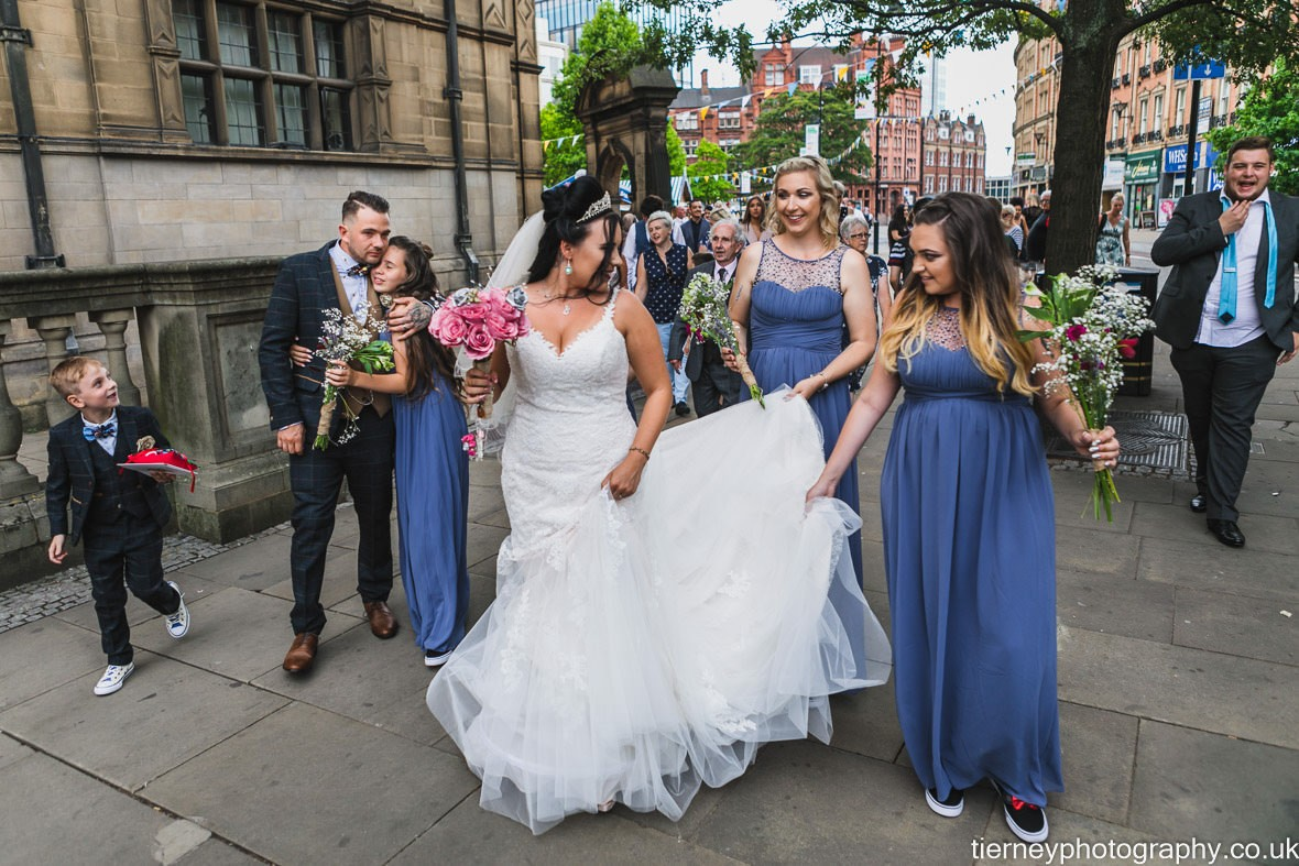 448-sheffield-wedding-photographer-rescued