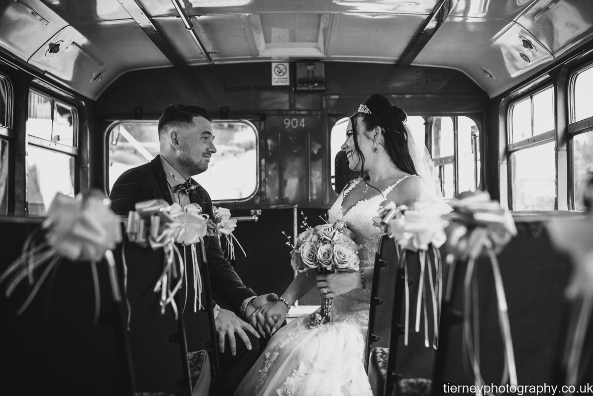 517-sheffield-wedding-photographer-rescued