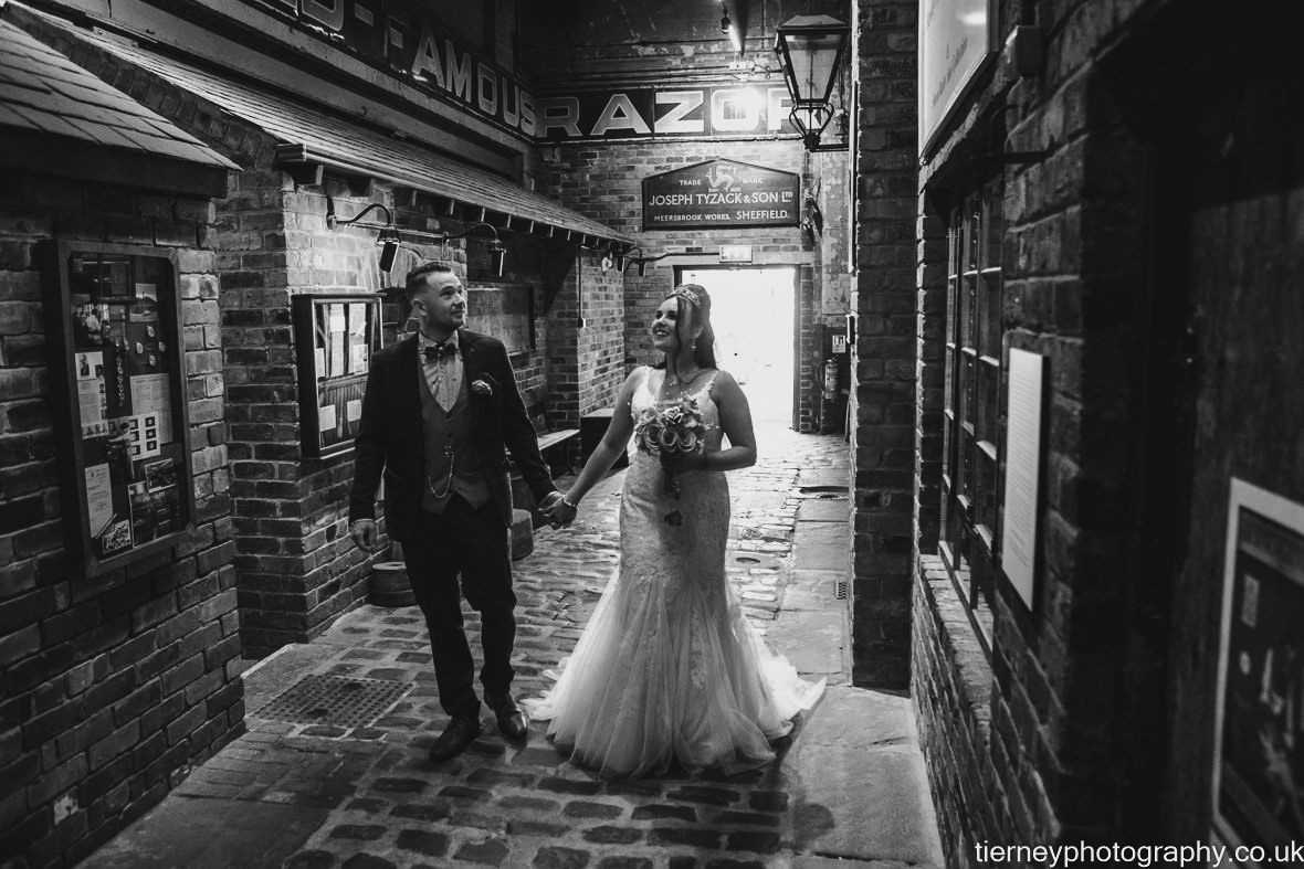 525-sheffield-wedding-photographer-rescued