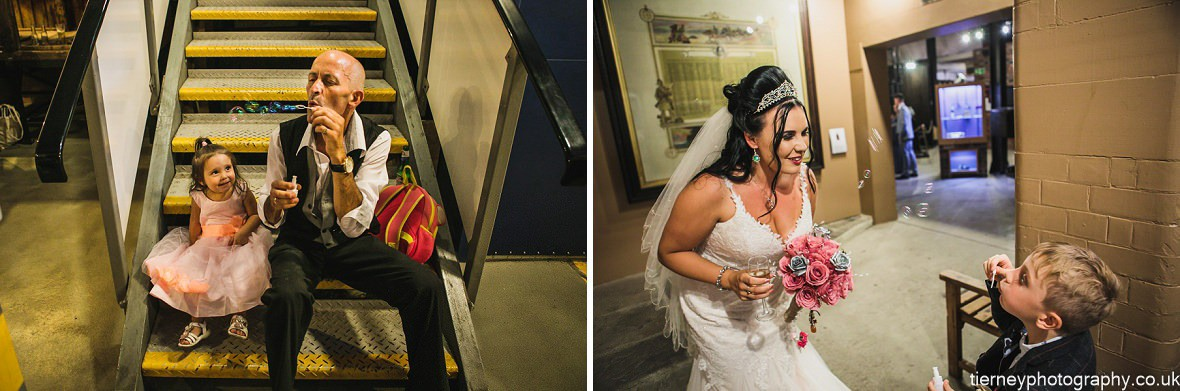 530-sheffield-wedding-photographer-rescued