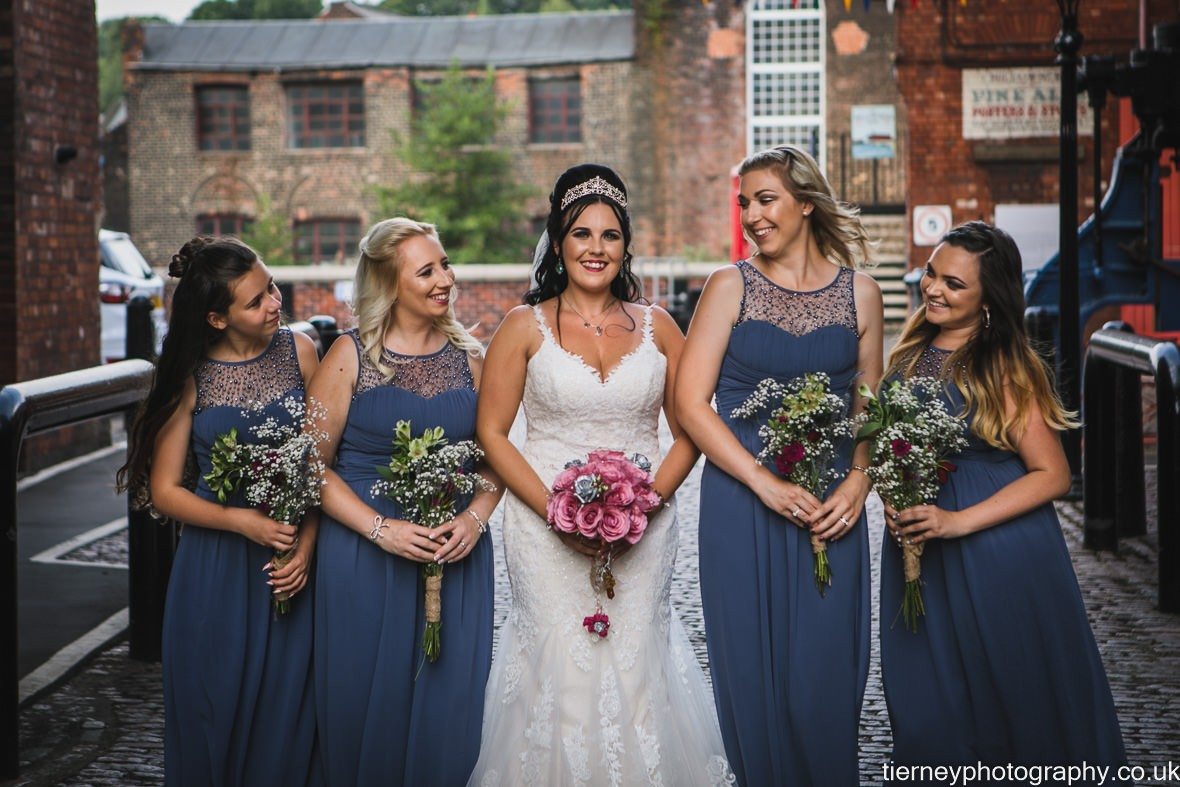 546-sheffield-wedding-photographer-rescued