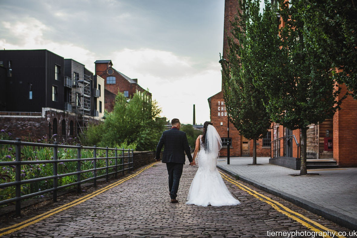 658-sheffield-wedding-photographer-rescued