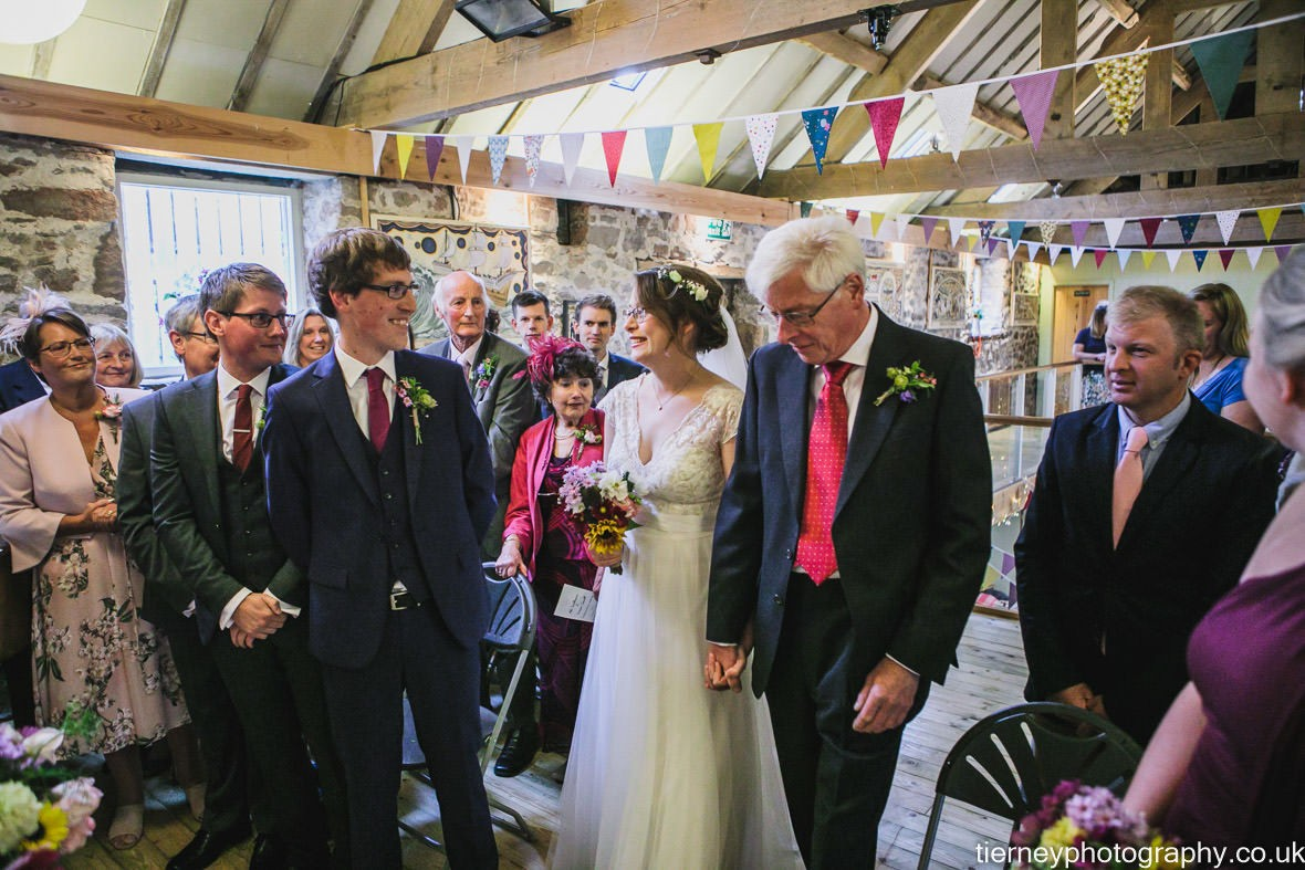 277-peak-district-farm-wedding