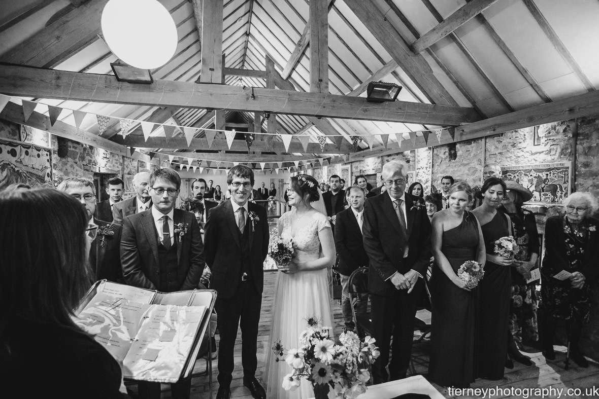 281-peak-district-farm-wedding
