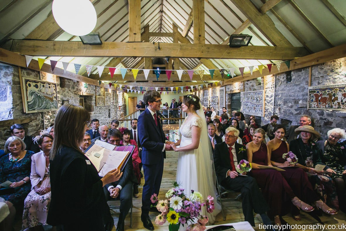 302-peak-district-farm-wedding
