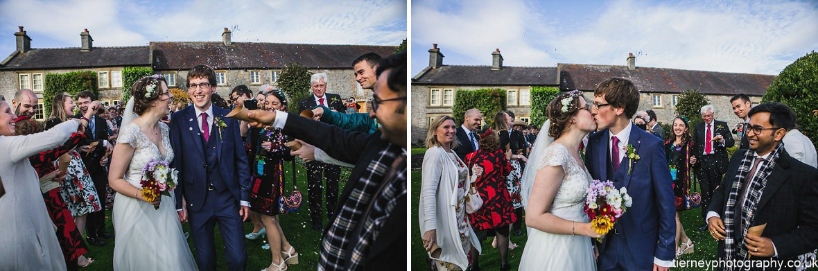 406-peak-district-farm-wedding