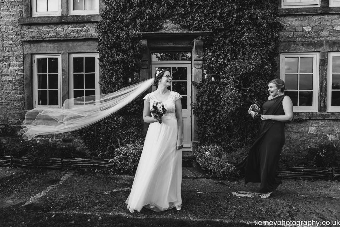 433-peak-district-farm-wedding