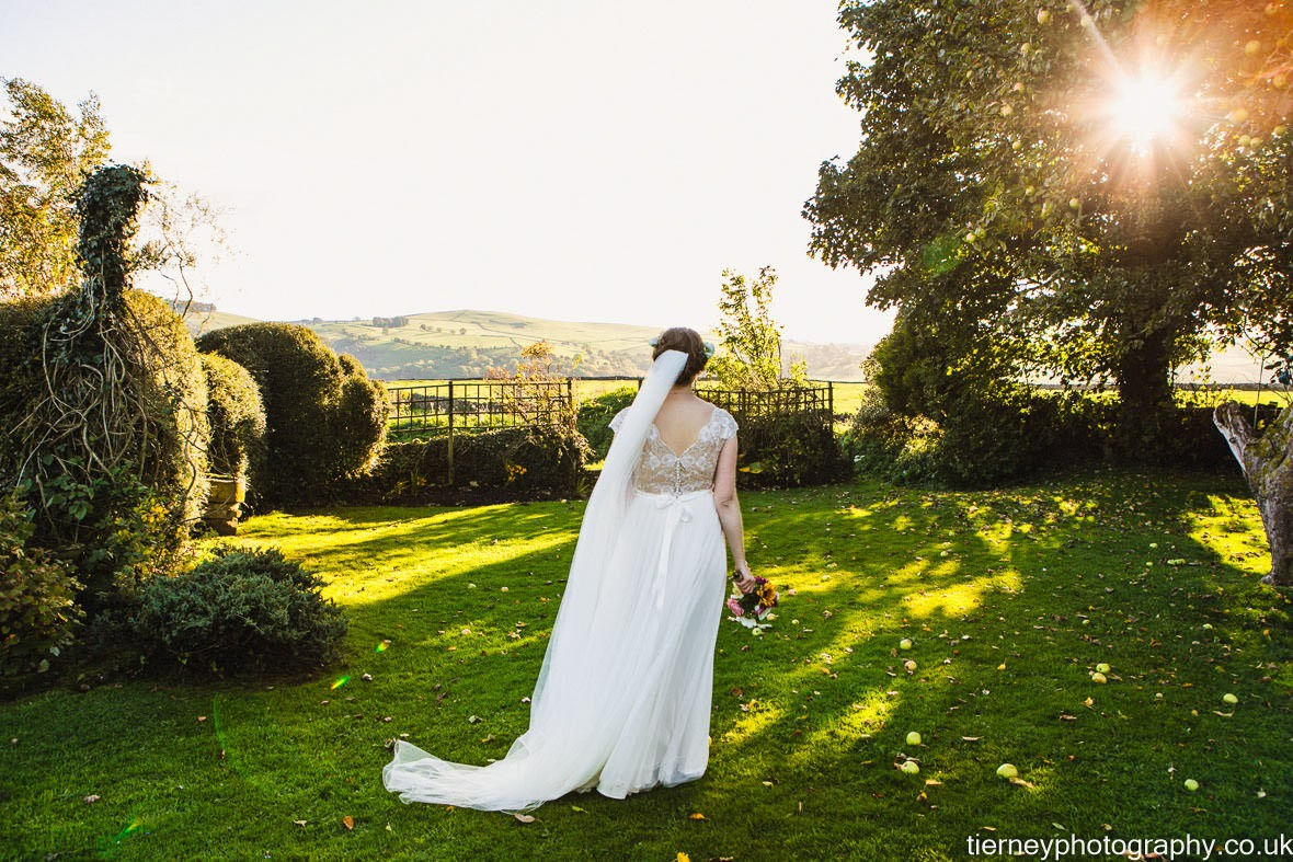 460-peak-district-farm-wedding