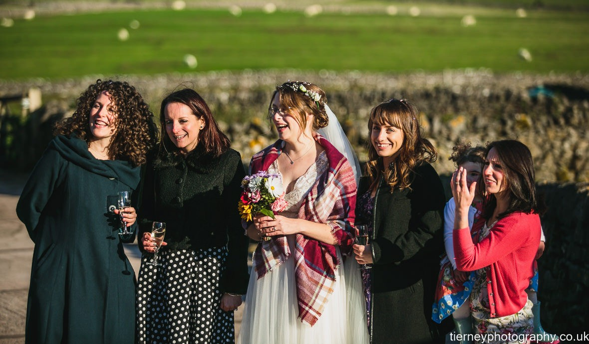 471-peak-district-farm-wedding