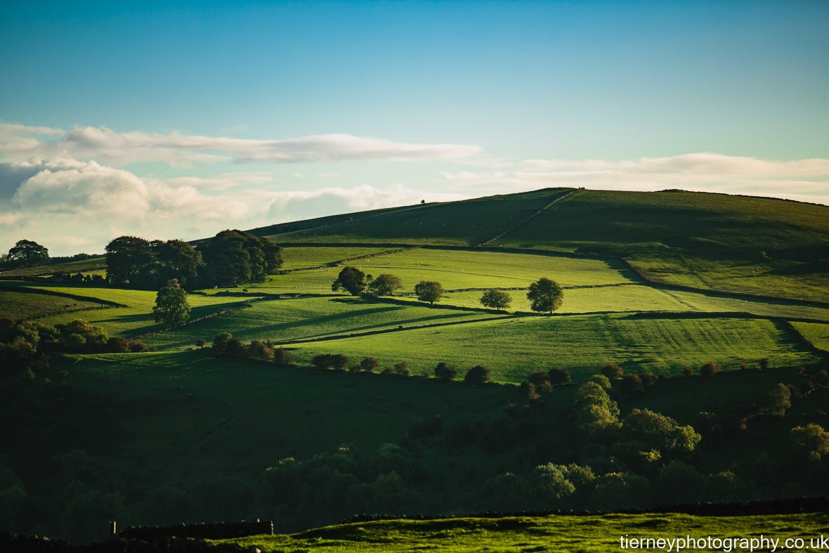 499-peak-district-farm-wedding