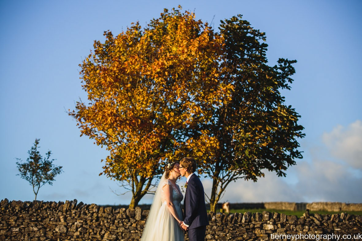 540-peak-district-farm-wedding