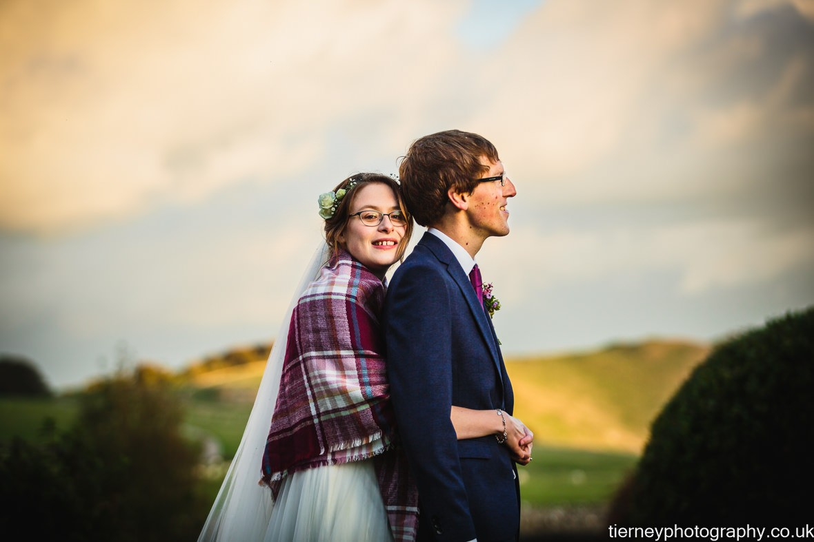 556-peak-district-farm-wedding