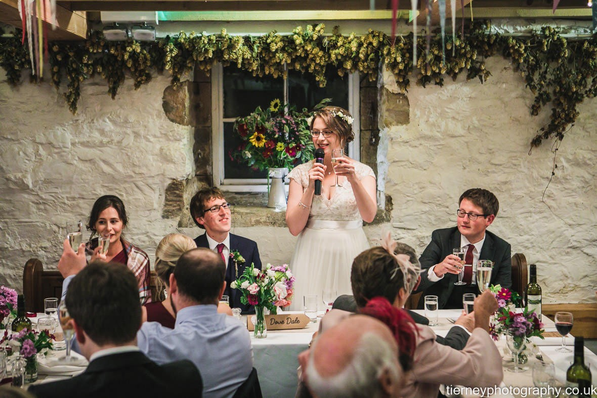 626-peak-district-farm-wedding