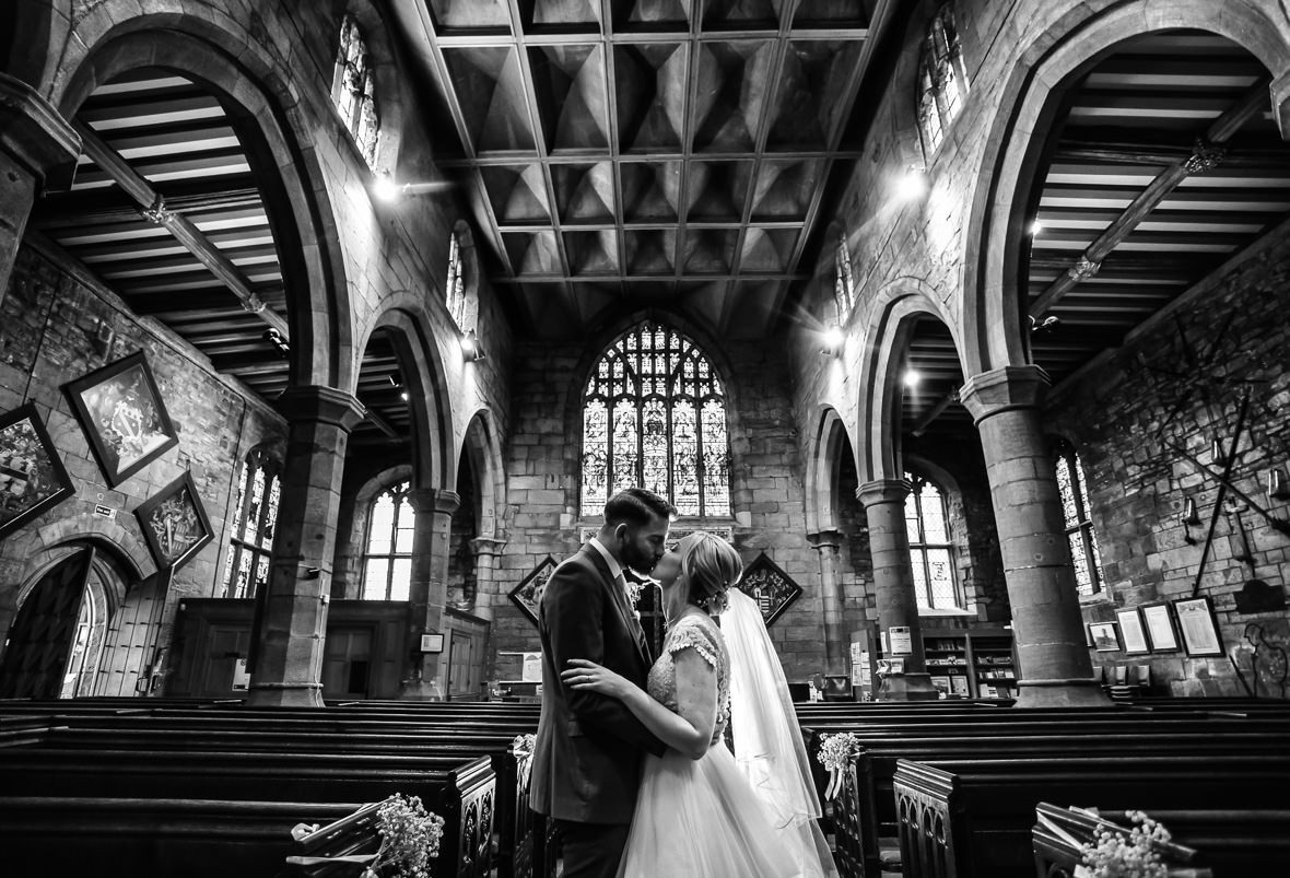 449-barnsley-wedding-venue