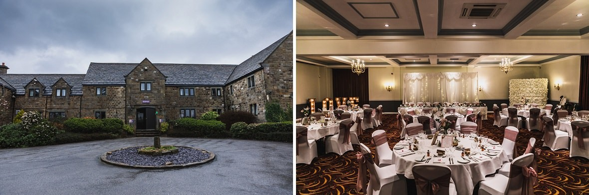 490-barnsley-wedding-venue
