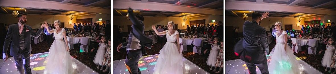 883-barnsley-wedding-venue